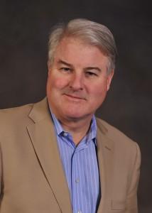 John M. O'Sullivan