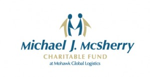 MJM Charitable Fund Logo