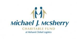 MJM Charitable Fund Logo