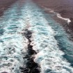 oceantrail