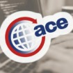 ACE technology platform user