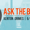 Ask the Broker with Kenton Grimes on 6-22-16 in Mentor, Ohio