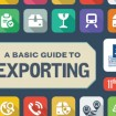 Image of A Basic Guide to Exporting