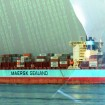 maersk-cyber-attack