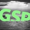 GSP-expiration