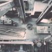 Steel 554
