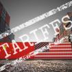 TARIFFS-554