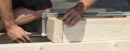 New Composite Wood Emission Regulations