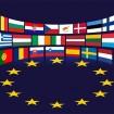 EU, European Union, Section 301