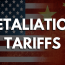 china retaliation tariffs