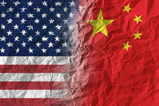 Trade News Update: USMCA & Section 301 Duties