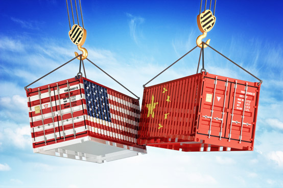 USTR Announces Proposed List of Additional Section 301 Tariffs