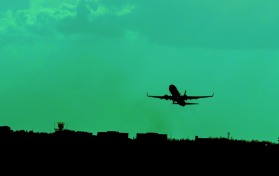 USTR Announces Section 301 Tariff Increase for EU Aircraft