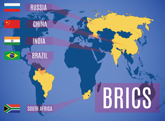 BRICS Summit Will Interfere With Air, Sea & Ground Transport in Xiamen