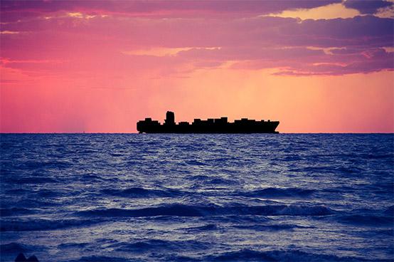 Trans-Pacific Blank Sailings Announced for Q3 & Q4