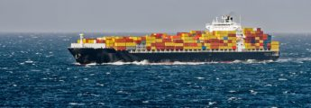 1/2/2020 Trans-Pacific Carriers Announce GRI for Eastbound Trade