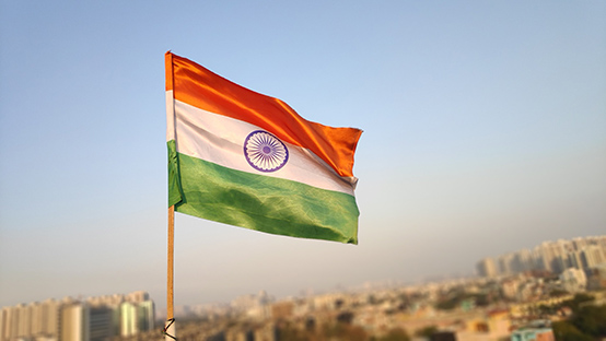 Do You Ship to India? Here are the New India Invoice Requirements.