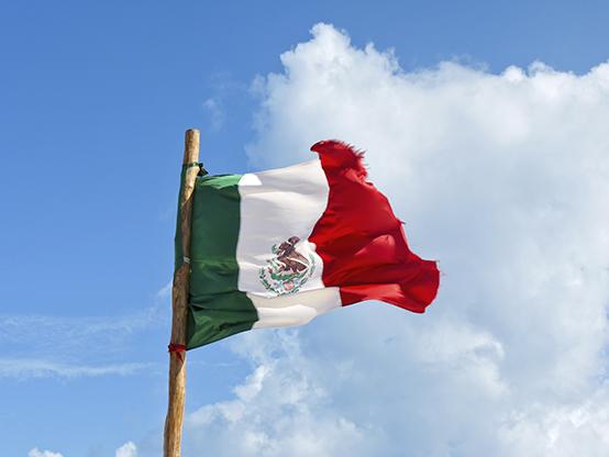 UPDATED: President Trump Announces Possible Mexico Border Closure