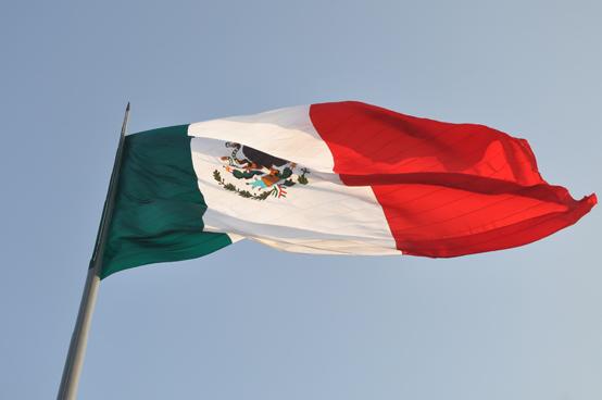 Mexico Retaliates with Additional Tariffs