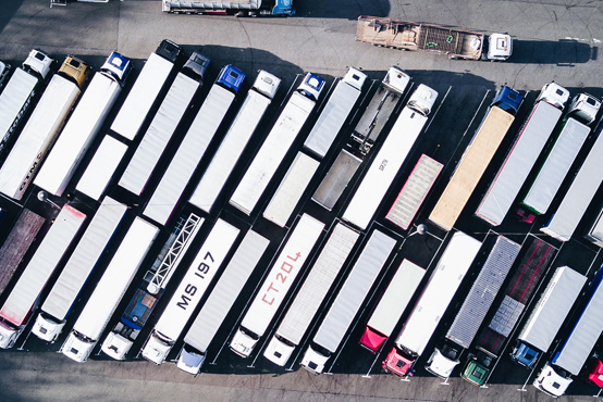 PierPass Introducing Appointment System and Flat Fees for Cargo Pickups