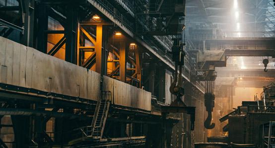 Steel & Aluminum Tariffs Effective June 1 for Canada, Mexico, and European Union