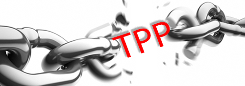 Trans-Pacific Partnership: The Once Secret Agreement Unveiled