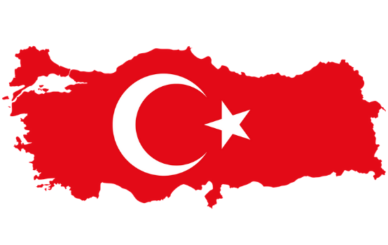 Turkey Removed from GSP and Steel Tariffs Reduced to 25%