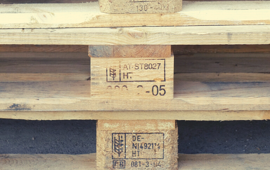 More Flexibility for Penalty Mitigation: CBP Updates Wood Packing Materials Guidelines