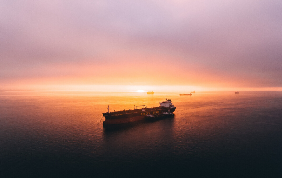 A Breath of Fresh Air: Following Up on IMO 2020