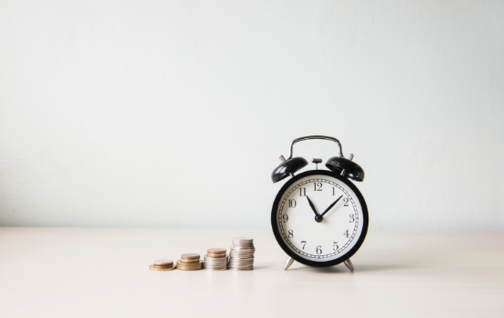 Deadline for Section 301 10% Tariff Increase Extended to June 15