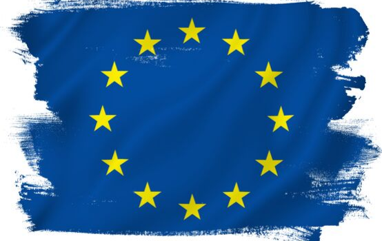 Section 301 Tariffs to be Imposed on E.U. 10/18/19