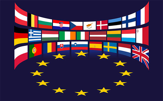 Preliminary List of EU Products Subject to Section 301 Duties Announced