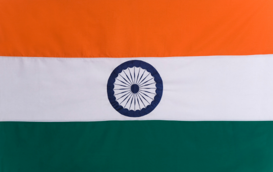 India Removed from GSP Effective June 5
