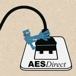 AESDirect Begins Shutting Down in February: What You Need to Know