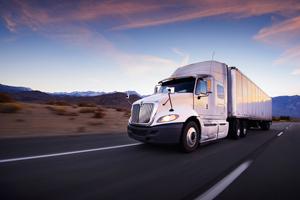 DOT Gives Green Light to Long-Haul Cross-Border Trucking