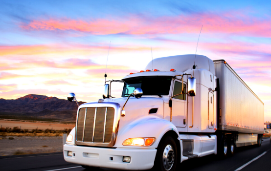 trucking-covid-proactive (1)