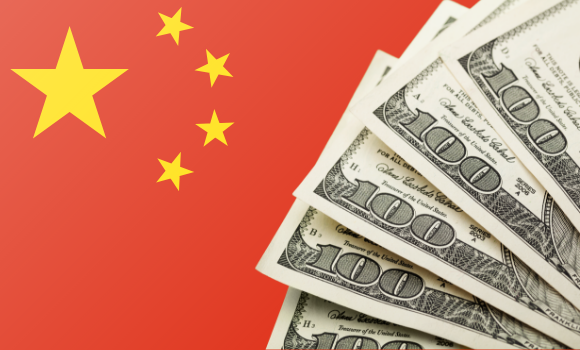 What to Expect with New Chinese Tariffs: Our Expert Answers 3 Big Qs