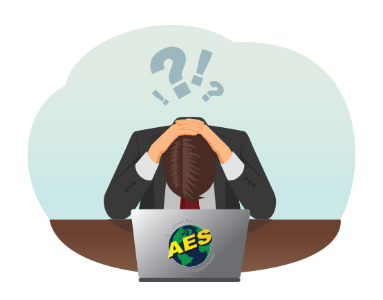 Catch Export License Issues with AES Before They Occur