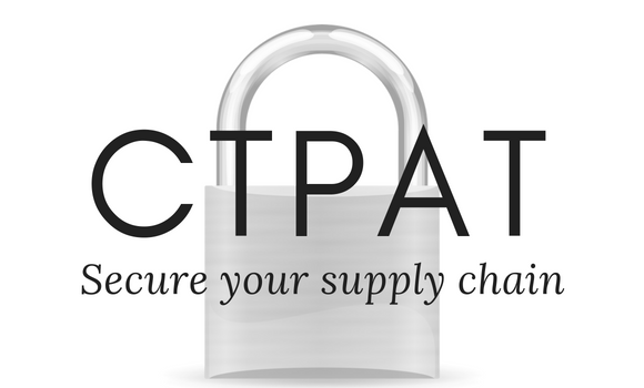 CTPAT – To Participate or not to Participate