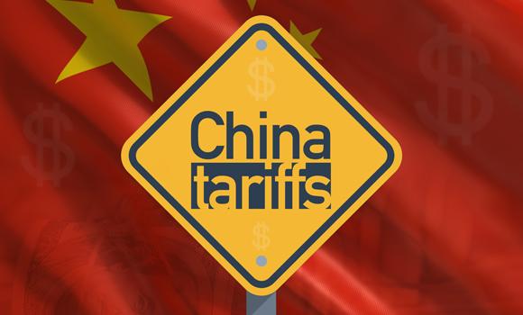 China goes head to head 580
