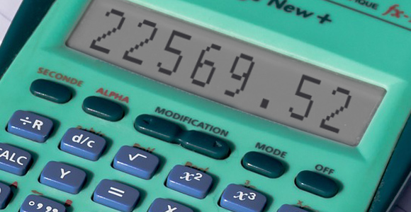 FTZ Savings Calculator Updated