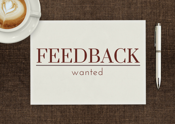 CTPAT Members—Your Chance to Submit Feedback on MSC