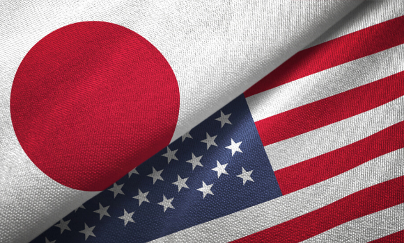 U.S.–Japan Trade Agreement: Preferential Tariff Treatment