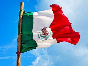 CBP Announces US-Mexico Mutual Recognition Agreement