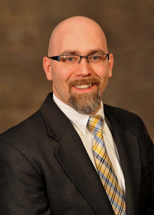 John Kohler