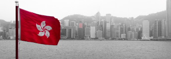 Executive Order Ends Special Treatment for Hong Kong and Expands Sanctions