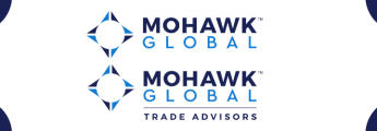 Mohawk Global Logistics Unveils New Brand And Website