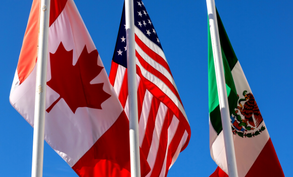CBP Issues Several Publications on the USMCA Rules of Origin