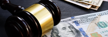 Increased Civil Penalties for Certain Sanctions & Recordkeeping Violations