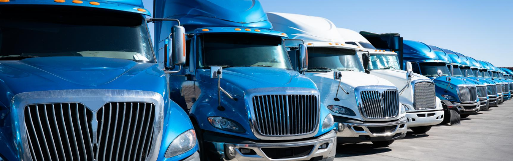 How a Seamless Inbound Supply Chain Impacts Your Bottom Line
